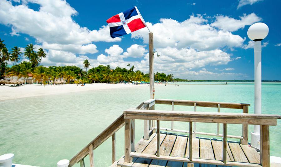 Доминиканские отели объединяют усилия для борьбы с пандемией
