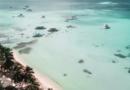 Eng Доминикана вошла в ТОП-25 популярных туристических направлений