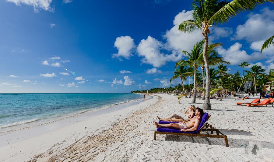 Доминикана обнародует протоколы для возобновления туристической деятельности