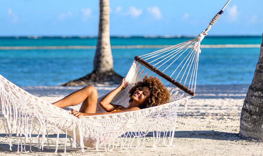 Доминиканская Республика приглашает Вас в виртуальный тур