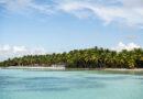 Туристов пустят в Доминикану без теста на COVID-19 и предоставят бесплатную страховку