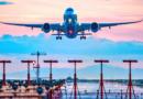Собственная авиакомпания сети отелей Iberostar будет летать на Карибы