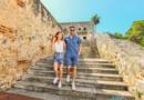 Министерство Туризма Доминиканской Республики объявляет о плане восстановления сектора