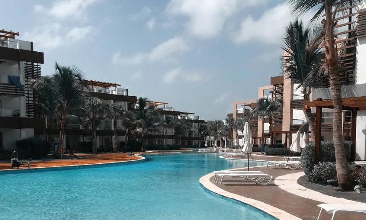 Radisson Blu Punta Cana откроется 15 ноября