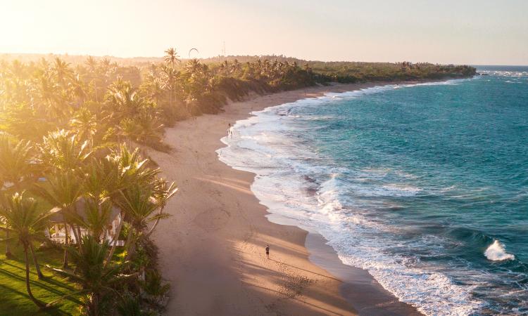 Доминиканская Республика подтверждает свой статус безопасного туристического направления