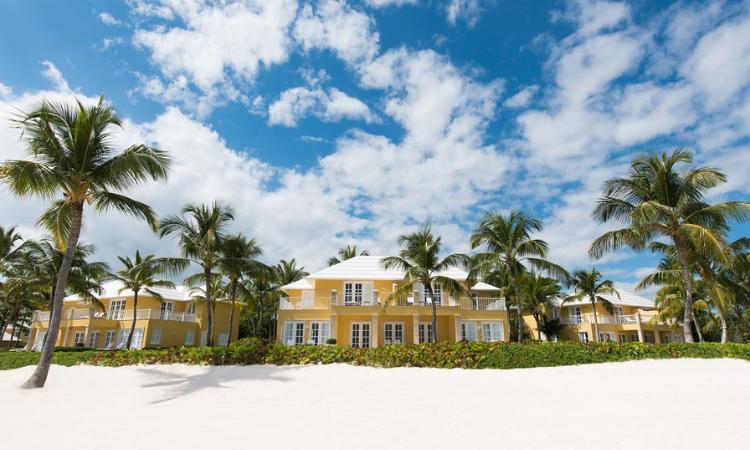 Четыре курорта в Доминиканской Республике признаны лучшими на Карибах