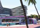 В Доминикане строятся отели развлекательной сети Temptation