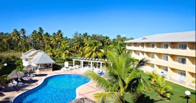 Отель Bahía Principe Grand El Portillo готов снова принимать своих гостей