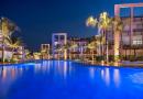 Radisson Blu Resort & Residence Punta Cana недавно дебютировал как первый в своем роде в Доминиканской Республике