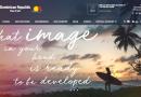 Доминиканская Республика запускает новое приложение на официальном сайте Министерства туризма