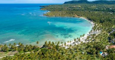 Показатели международного туризма в Доминикане свидетельствуют о быстром восстановлении направления