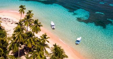 """""""Доминиканская Республика – мировой пример ответственного туризма во время пандемии"""""""