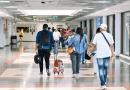 Доминикана упрощает миграционные формальности по въезду и выезду из страны