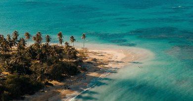 ASONAHORES  предполагает, что к концу 2021 года Доминиканская Республика примет более 4 миллионов туристов