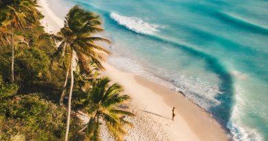 Туроператоры называют Доминикану одним из самых популярных направлений в осеннем сезоне.