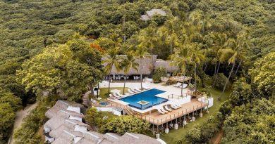 Заполняемость отелей в Доминиканской Республике составила 65% в августе