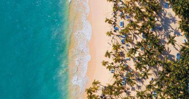Лучший сентябрь в истории Доминиканской Республики